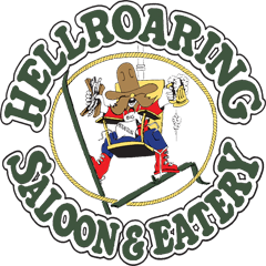 Hellroaring Saloon & Eatery | Whitefish, Montana